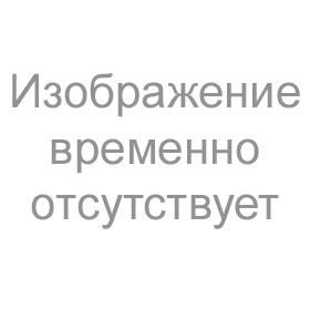 Упор капота, AE, гидропневматический, к-кт для 2010-2015