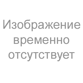 Обвес Heico Sportiv, под окраску